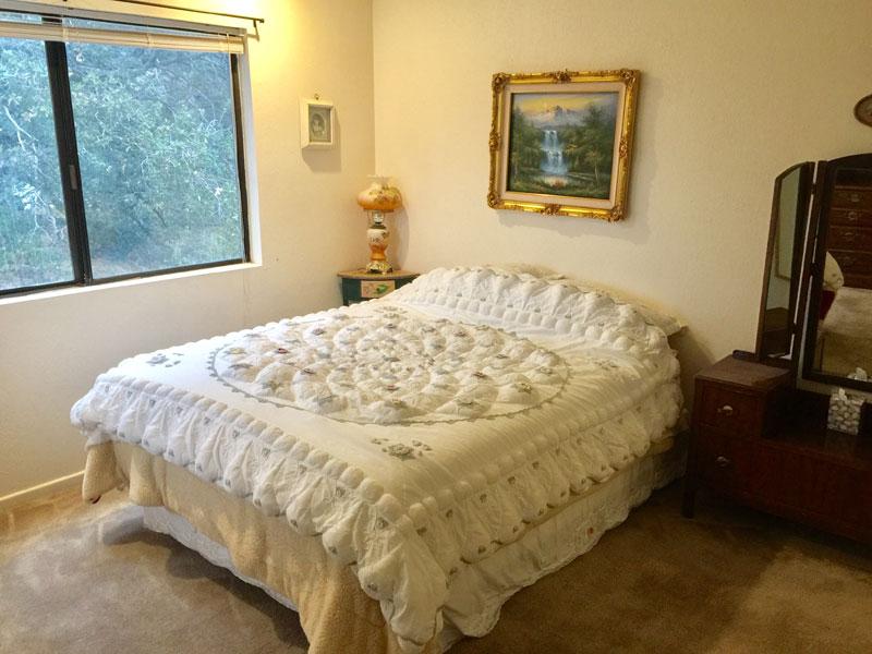 Bedroom3-800