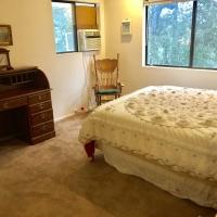 Bedroom800