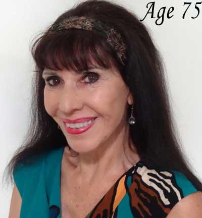 Millan-Age-75-2-400