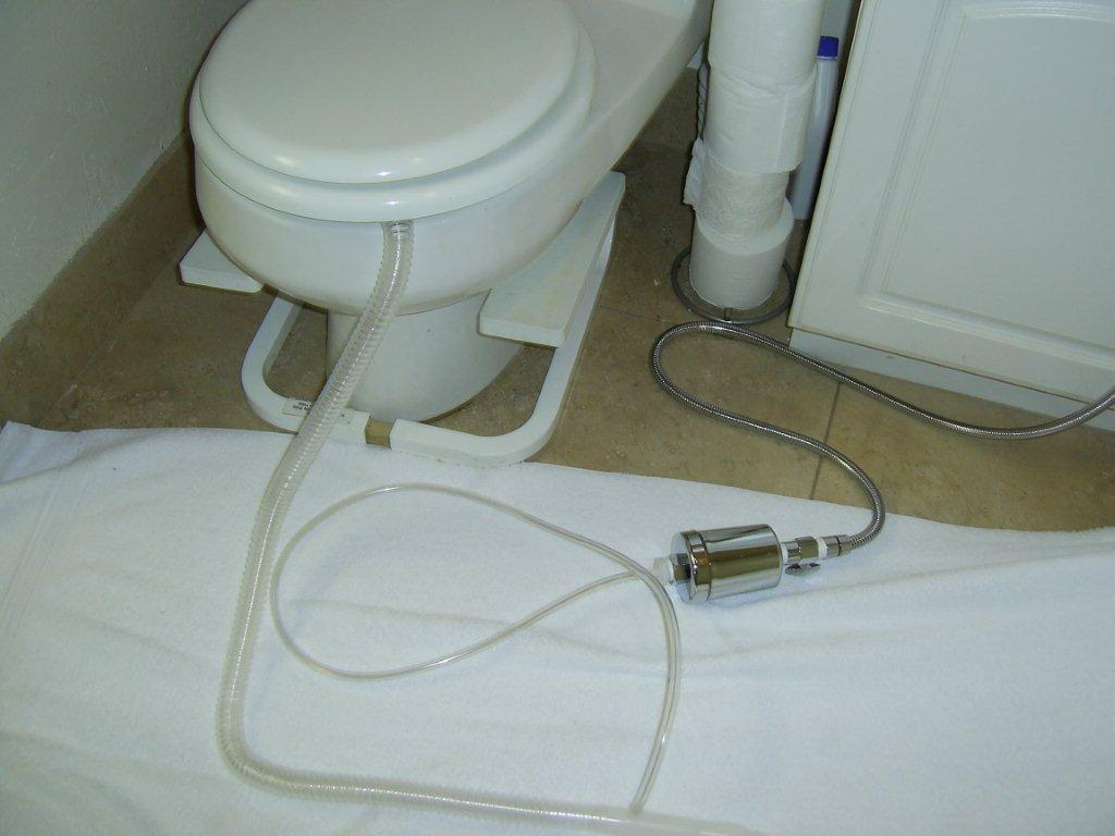 hydro colon therapy machine for sale