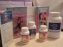 home-colon-cleansing-kit-tn